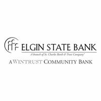 Elgin State Bank