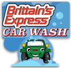 Brittain's Car Wash Inc.