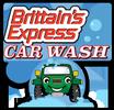Brittain's Car Wash Inc.