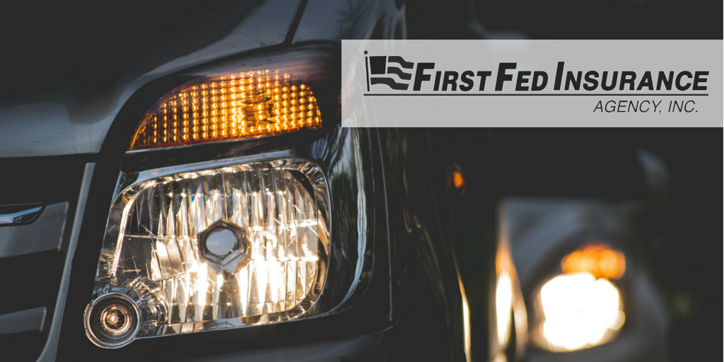 First Fed Insurance Agency, Inc. is a wholly owned subsidiary of First Federal Savings Bank.