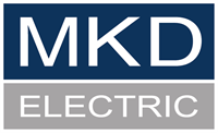 MKD Electric Inc