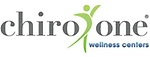 Chiro One Wellness Center
