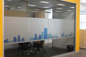 Gallery Image Door_Systems_-_Digitally_printed_frosted_vinyl_-_Medium_Conference_room_1.jpg