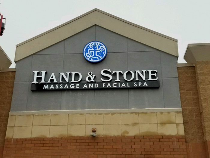 Gallery Image Hand_and_Stone_-_Exterior_LED_Sign.jpg
