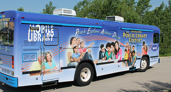 Gallery Image Wood_Dale_Library_Bus_Wrap_-_Pass.jpg