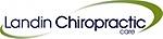 Landin Chiropractic Care