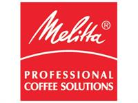 Melitta Professional Coffee Solutions USA, Inc.