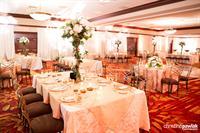 Ballroom Wedding 3