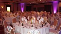 Ballroom Wedding 4