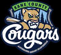 Kane County Cougars