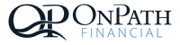 OnPath Financial, LLC