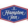 Hampton By Hilton Elgin