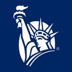 Liberty Mutual Insurance - Ferrandino