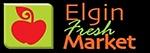 Elgin Fresh Market #2