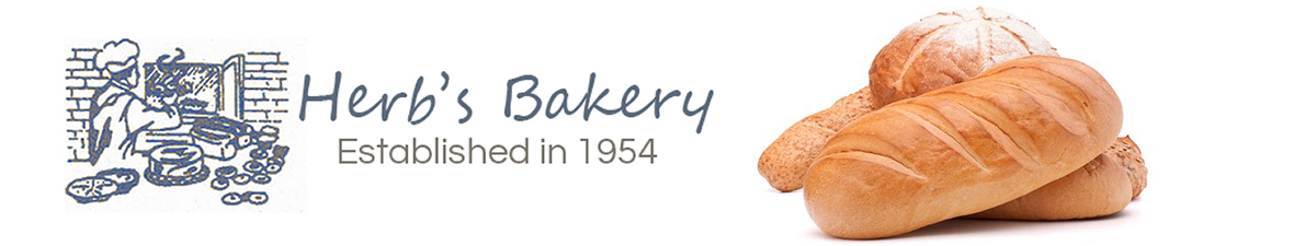 Herb's Bakery Inc.