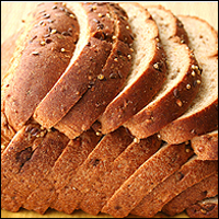 Gallery Image hpic_breads.jpg