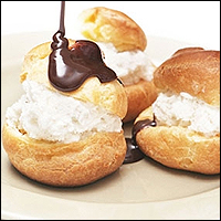 Gallery Image hpic_mini_pastries.jpg