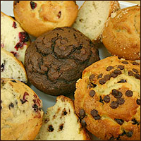 Gallery Image hpic_muffins.jpg