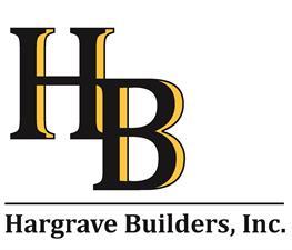 Hargrave Builders Inc.