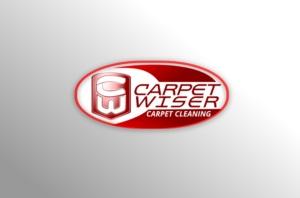 Carpet Wiser Carpet Cleaning
