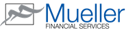 Mueller Financial Services, Inc.