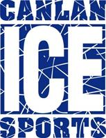 Canlan Ice Sports West Dundee
