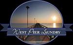 West Pier Laundry