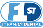 1st Family Dental of Elgin