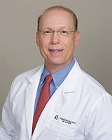 Dr. Stephen Sorenson