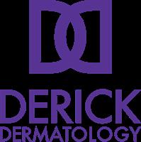 Derick Dermatology LLC