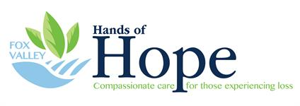 Fox Valley Hands of Hope
