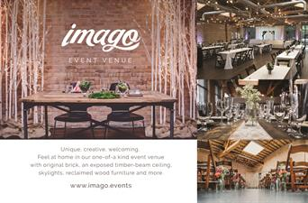 Imago Event Venue