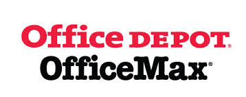 OfficeDepot OfficeMax - Elgin