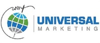 Universal Marketing