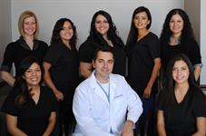 Elgin Dental Associates