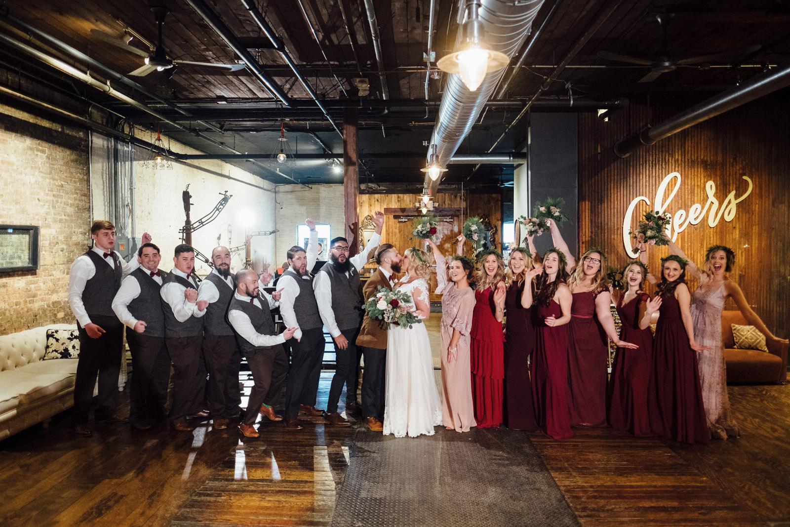 Gallery Image 026-the-haight-wedding-bride-groom-portraits.jpg