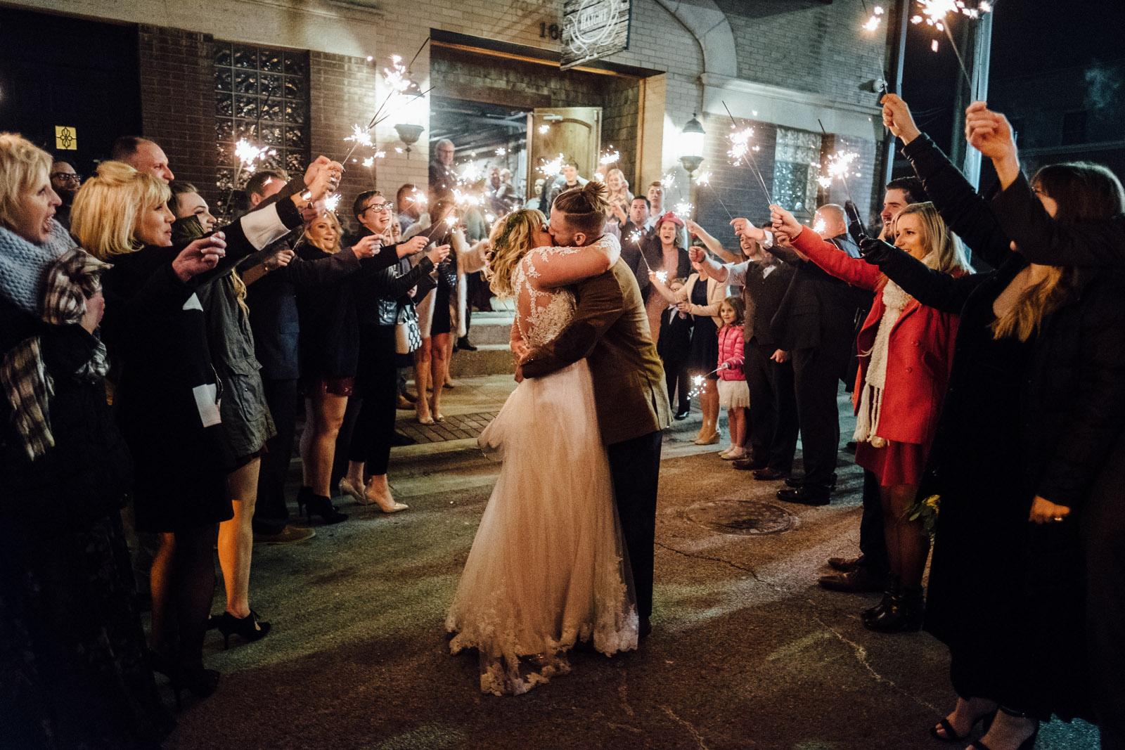 Gallery Image 106-the-haight-wedding-reception.jpg