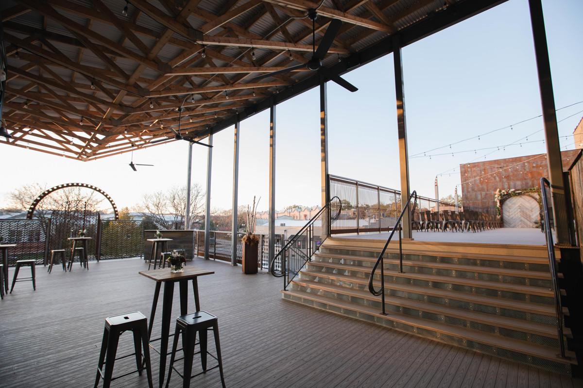 Gallery Image The-Haight-patio-2019-18.jpg