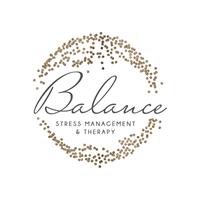 Balance Stress Management & Therapy