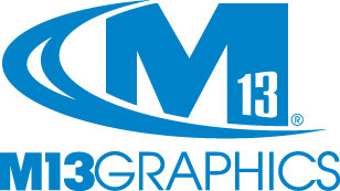 Gallery Image M13-Logo-BLUE.jpg