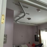 Ceiling Lift