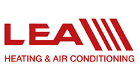 Lea Heating & Air Conditioning