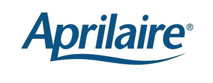 Gallery Image aprilaire-logo.jpg