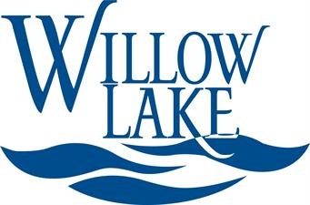 Willow Lake Estates