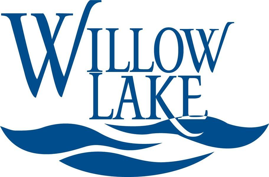 Willow Lake Estates