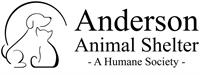 Anderson Animal Shelter's Ride 4 Animals