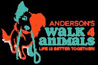 Walk 4 Animals