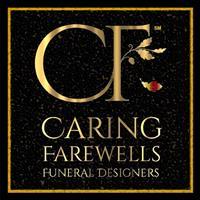 Caring Farewells Funeral Designers