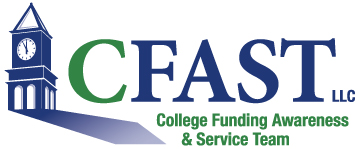 College Funding Awareness & Service Team (CFAST)