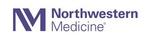 Northwestern Medicine Regional Medical Group Internal Medicine
